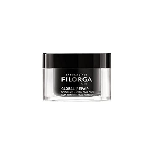 Filorga Global Repair - Creme Luxe Crema Anti Età Ricostituente, 50ml