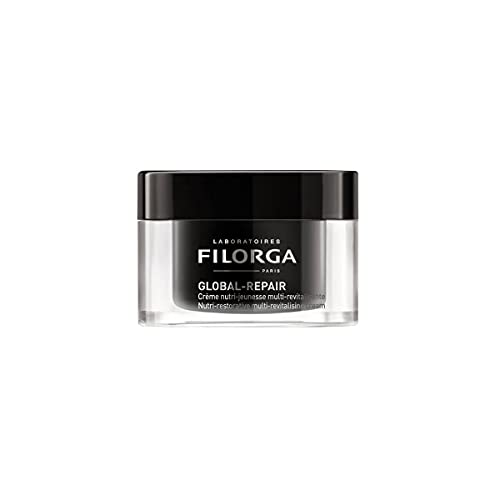 Filorga Global-Repair Cream