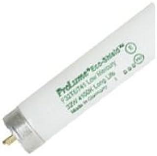 Halco 109402 F32T8/841/ECO 32W 4100K Bi-Pin Fluorescent Lamp Case of 25 18636