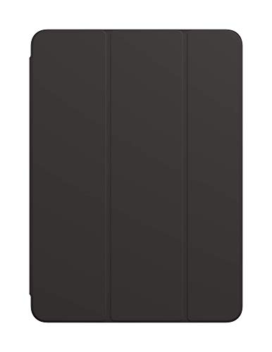 Apple Funda Smart Folio (para el 10.9-Inch iPad Air - 4.ª generación) - en Negro