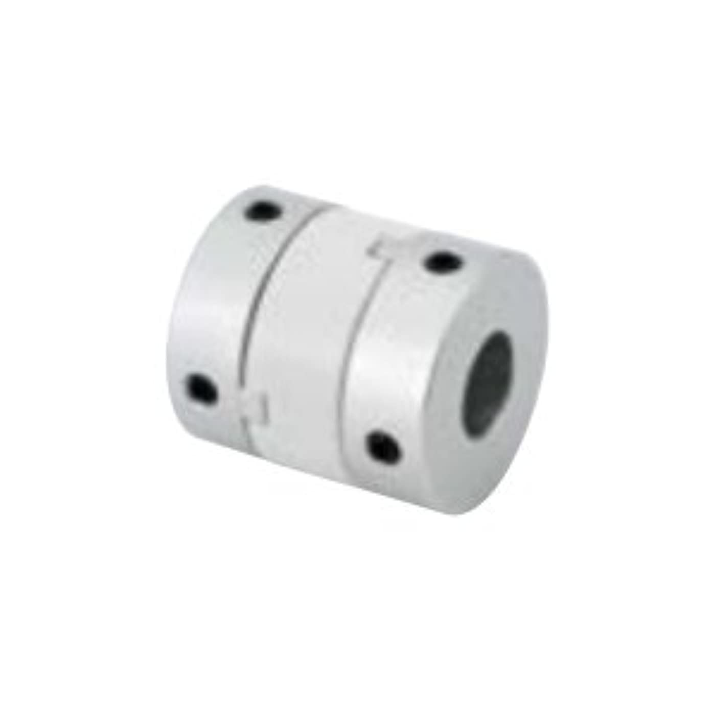 サーキットに行く半導体ニコチン鍋屋バイテック(NBK) オルダムカップリング MOR-20-6X6
