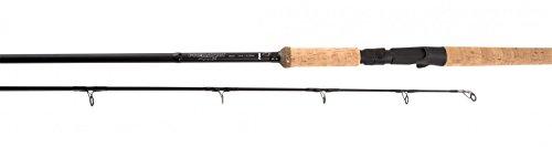 Fox Predator Boat Deadbait 10ft 3,00m 3,0lb Multi