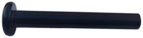 K2 Achse für Inliner Typ Exo, Ø 6 mm (lang)