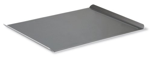 Calphalon Classic Bakeware 14-by-17-Inch Rectangular Nonstick Large Cookie Sheet