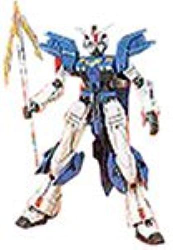 Gundam G-05 Gundam Griepe Scale 1 144 (japan import)