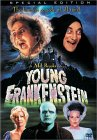 Young Frankenstein (Special Edition)