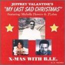 My Last Sad Christmas