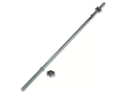 FARAM, Asta bilanciere c/blocc. a Vite, D. 25mm (180cm)