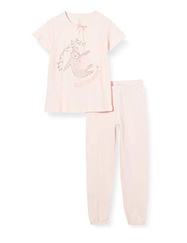 ZIPPY Juego de Pijama para Niñas