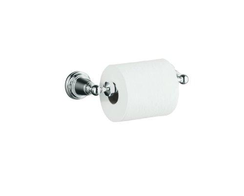 Top 10 best selling list for kohler pinstripe toilet paper holder