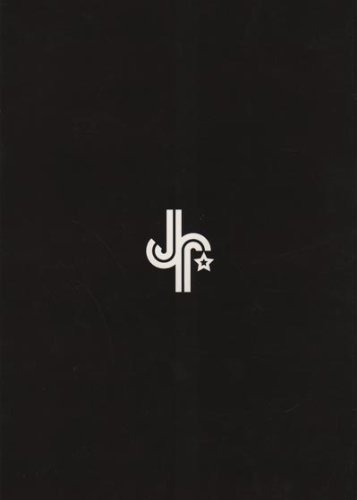 『パンフレット ★ Hey!Say!JUMP・ジャニーズJr. 2007 「JOHNNYS'Jr. Hey Say 07 in YOKOHAMA ARENA」』の2枚目の画像