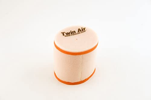 Compatible avec/Remplacement pour LTR 450-06/12 - FILTRE A AIR TWIN AIR-153910