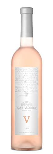 Vino Rosado Casa Madero V Rosado 750 Ml