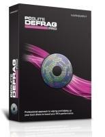 PCSuite Defrag Pro