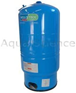 Best well water pressure tank Reviews
