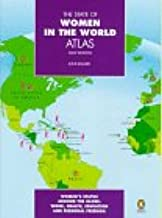 The State of Women in the World Atlas: New Edition