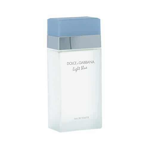 Bleu Jeans Blue Toilet Kit Trousse de Toilette 6.5 liters SAMSONITE Paradiver Light 28 cm