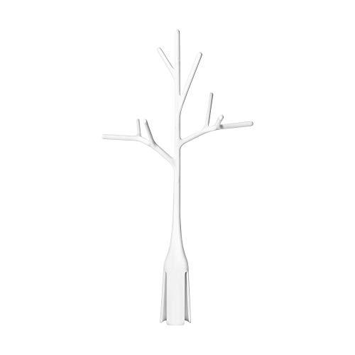 BOON Twig Arbre égouttoir Blanc