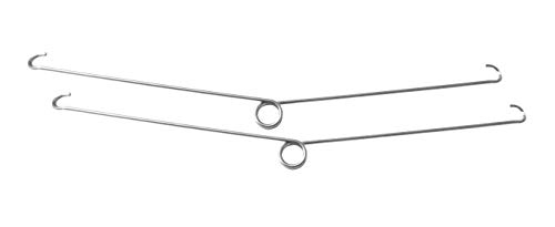 NICOR Lighting 17202 Recessed Lighting Accessories, 8.25 inches, Neutral