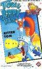 Tom und Jerry Kids - Vol. 4: Ritter Tom u.a.