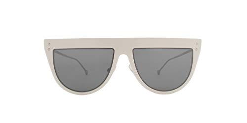 occhiali fendi 2019 migliore guida acquisto