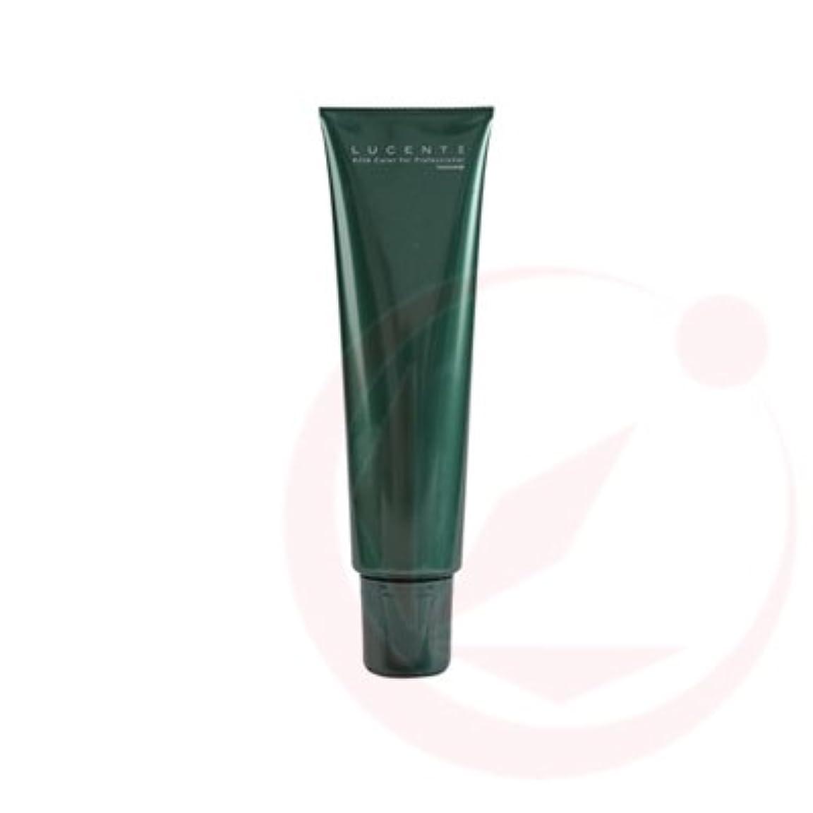 役職すずめ構築するタマリス ルーセント2 ブラウンライン ミディアムブラウン 150g (カラー1剤) コパーブラウン m-CB