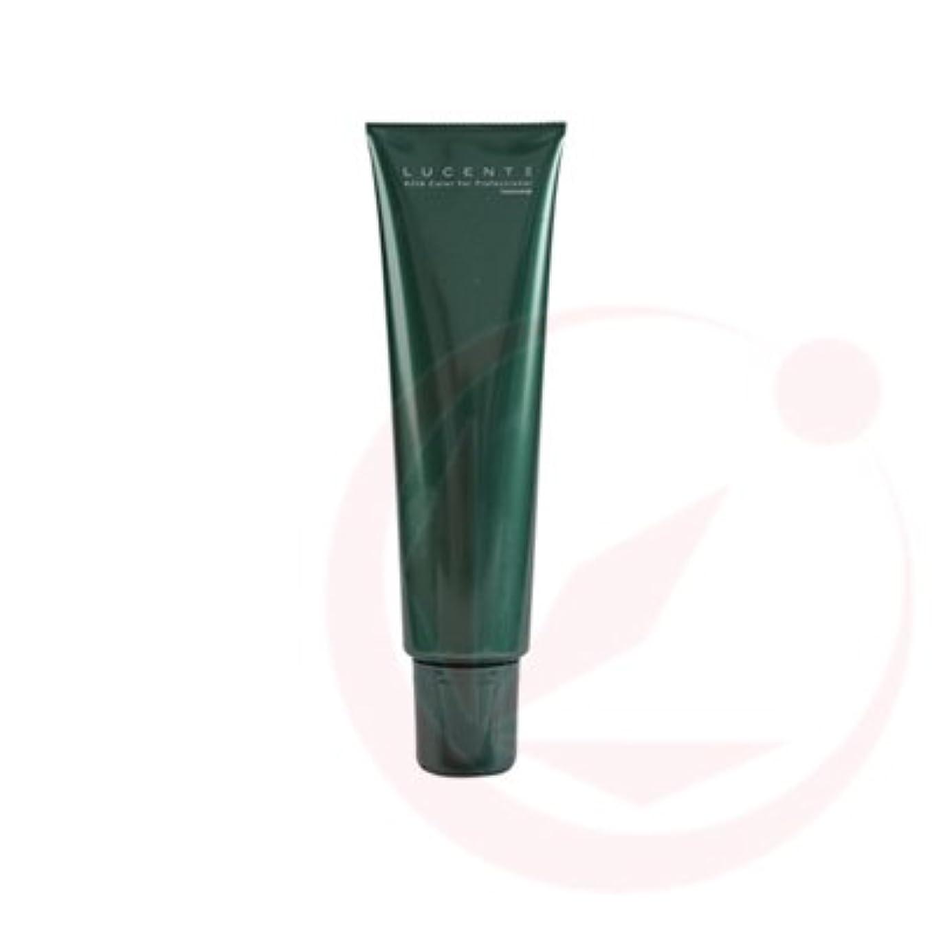 トピック規則性衣類タマリス ルーセント2 ブラウンライン ディープブラウン 150g (カラー1剤) ナチュラルブラウン d-NB