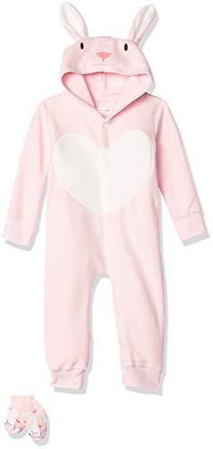 pañalera guess fabricante Baby Creysi Collection