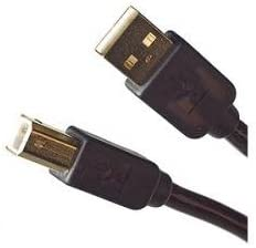 MyVolts 5V USB Power Max 65% OFF Cable Max 65% OFF Replacement DJ Con DDJ-SR for Pioneer