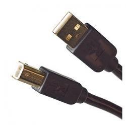 MyVolts 5V USB Ladekabel kompatibel mit Akai MPC Studio, Studio Black Controller