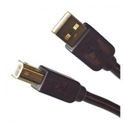 MyVolts 5V USB Power Cable Replacement for Akai MPK Mini MK 2 MIDI Controller