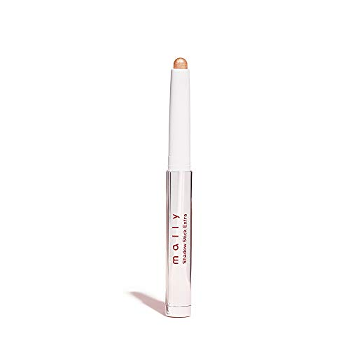 Mally Beauty – Evercolor Shadow Stick Extra – Smudge-Proof, Transfer-Proof, Crease-Proof Eyeshadow – Champagne Shade – 0.06 Ounce – MY.2042