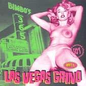 Las Vegas Grind!, Part 3