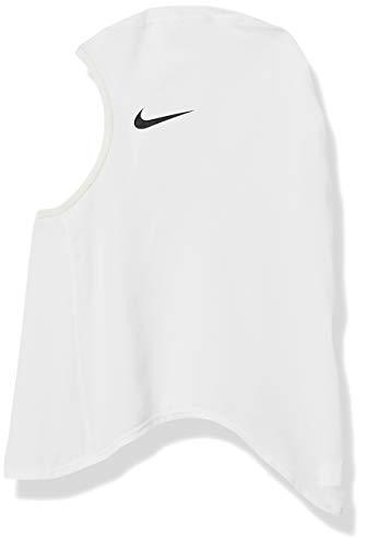 Nike Pro Hijab para Mujer