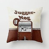 Busy Deals New Jugger-nog Pillowcase Home Decoration pillowcase covers