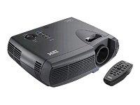 IBM E400 - DLP Projector - 1300 ANSI lumens - 800 x 600 lúmenes ANSI DLP XGA (1024x768) videoproyector