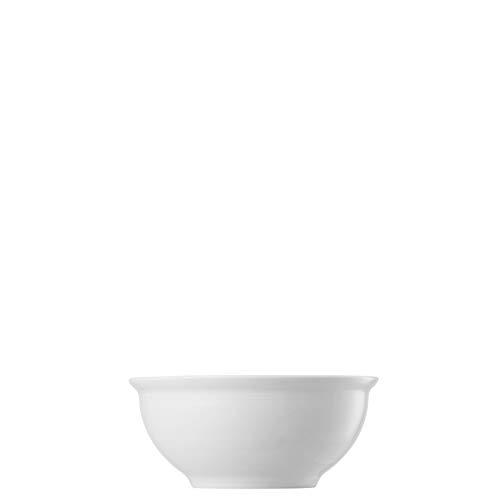 Rosenthal Thomas - Trend Schüssel - Weiß - Ø 17 cm 0,85 l