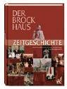 Der Brockhaus Zeitgeschichte - Schaaf Michael Manfred G. Schmidt und Wichard Woyke