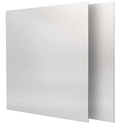 Placa Aluminio  marca MAHIONG