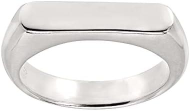 Pad 925 ring price