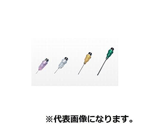 ミラック光学 SUS注射針型アタッチメント ストレート 1個 ST-C1.52
