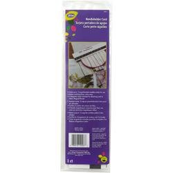 Dritz Loran Needleholder Card NC1 (3-Pack)