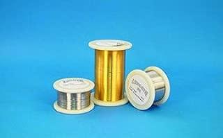 palladium wire