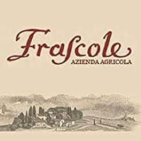 キャンティ ルフィナ フラスコレ 2017 フラスコレ 750ml 赤ワイン イタリア トスカーナ