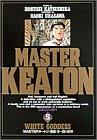 Masterキートン 5 白い女神 (ビッグコミックス)