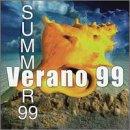 Verano 99