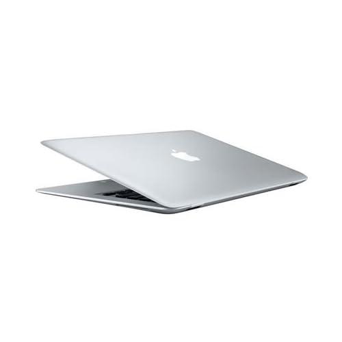 Apple MacBook Air 1.86GHz 13.3インチ MC233J/A