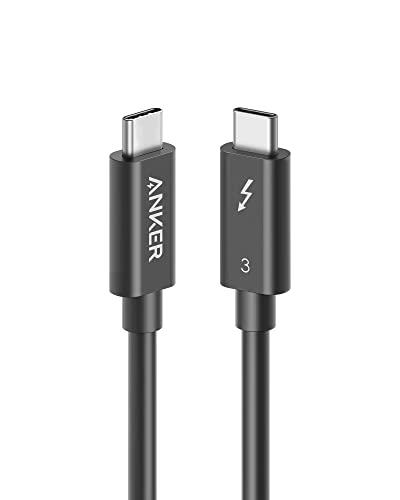 Anker Anker 3 50cm,USB C auf Bild