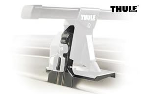Thule 190 Fit Kit for 400XT and Rapid Aero Foot