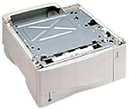 HP C7065B 500 Sheet Tray and Feeder for Laserjet 2200/2300 Series